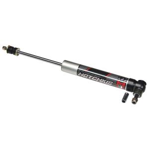 1.5 SPS Rear Shock